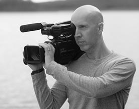 BRISBANE VIDEO PRODUCTION CREW